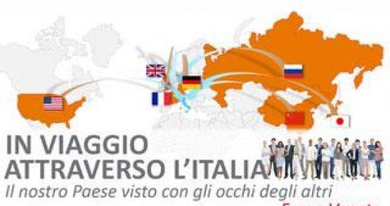 Ricerca Confimprese Nielsen – Focus Veneto