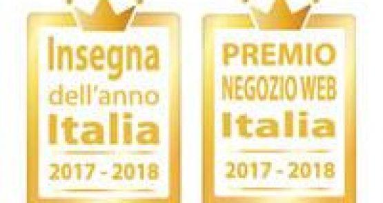 Il premio Insegna dell'anno 2017 incorona 11 retailer Confimprese