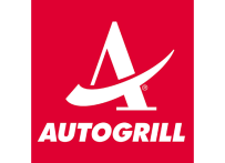 AUTOGRILL SPA