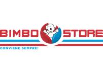 BIMBOSTORE