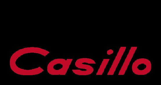 #iltempodellagentilezza: la Fondazione Casillo dona alla Croce Rossa di Bari