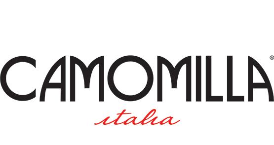 Camomilla Italia inaugura il nuovo flagship store a Milano