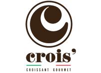 CROIS