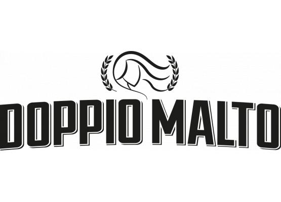 DOPPIO MALTO