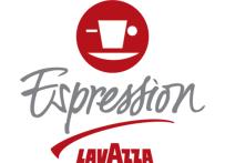 LAVAZZA ESPRESSION