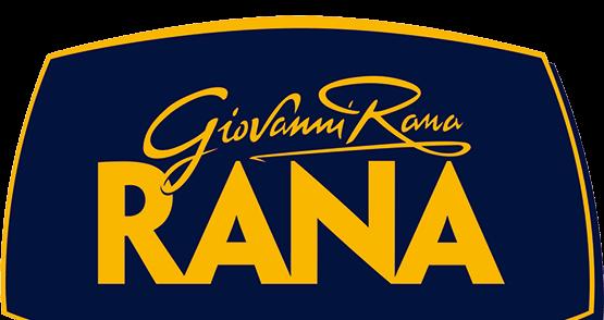 Gian Luca Rana dona 400mila euro per l'acquisto di ventilatori