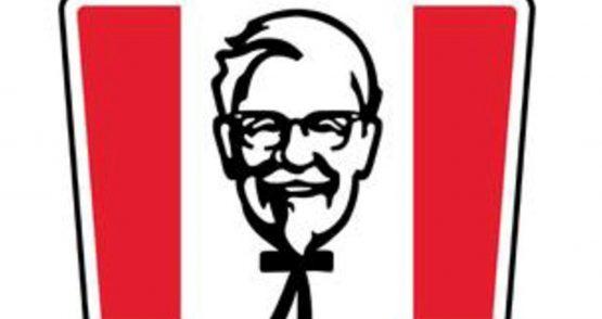 Il ristorante KFC – Kentucky Fried Chicken di Padova dona il pollo in eccedenza alle cucine economiche popolari gestite dalla fondazione Nervo Pasini
