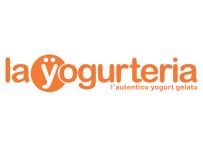 LA YOGURTERIA