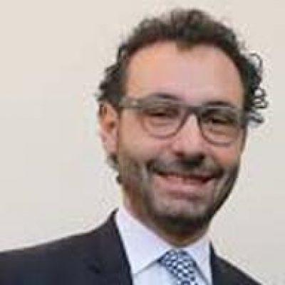Alessandro Lazzaroni