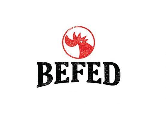 BEFED