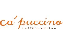 CA'PUCCINO