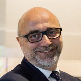 Francesco Montuolo
