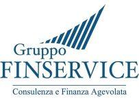 FIN SERVICE