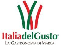 ITALIA DEL GUSTO