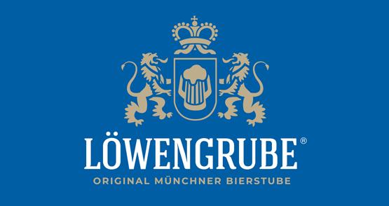 Löwengrube tra le primi catene in prima linea per l'emergenza Covid 19: coraggio e condivisione