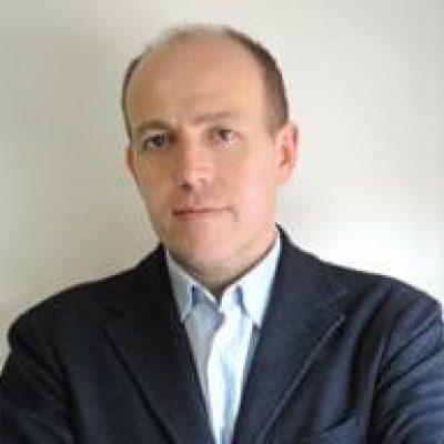 Marco Dellapiana