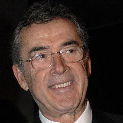 Mario Resca