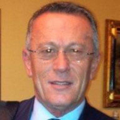 Mauro Garlani