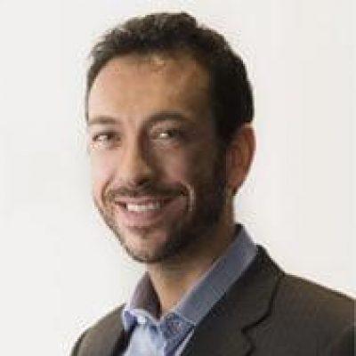 Mauro Sansonetti