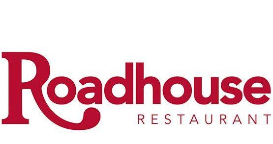Roadhouse rafforza il posizionamento value for money