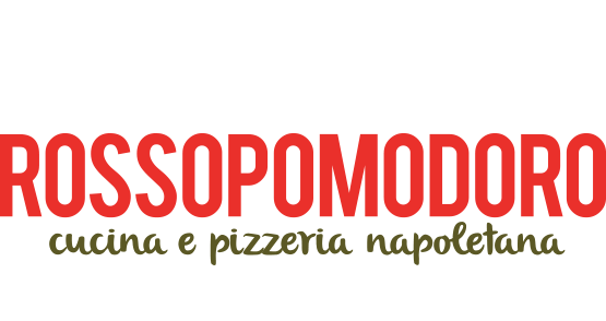 Rossopomodoro apre nella storica Firenze a pochi passi  da Piazza della Signoria