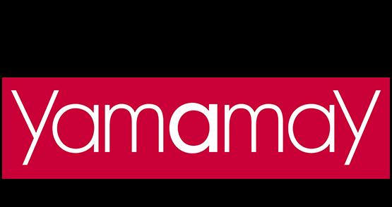 Yamamay e CR7: una nuova realtà | Confimprese