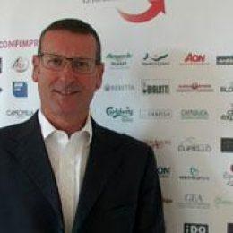 Gian Enrico Buso