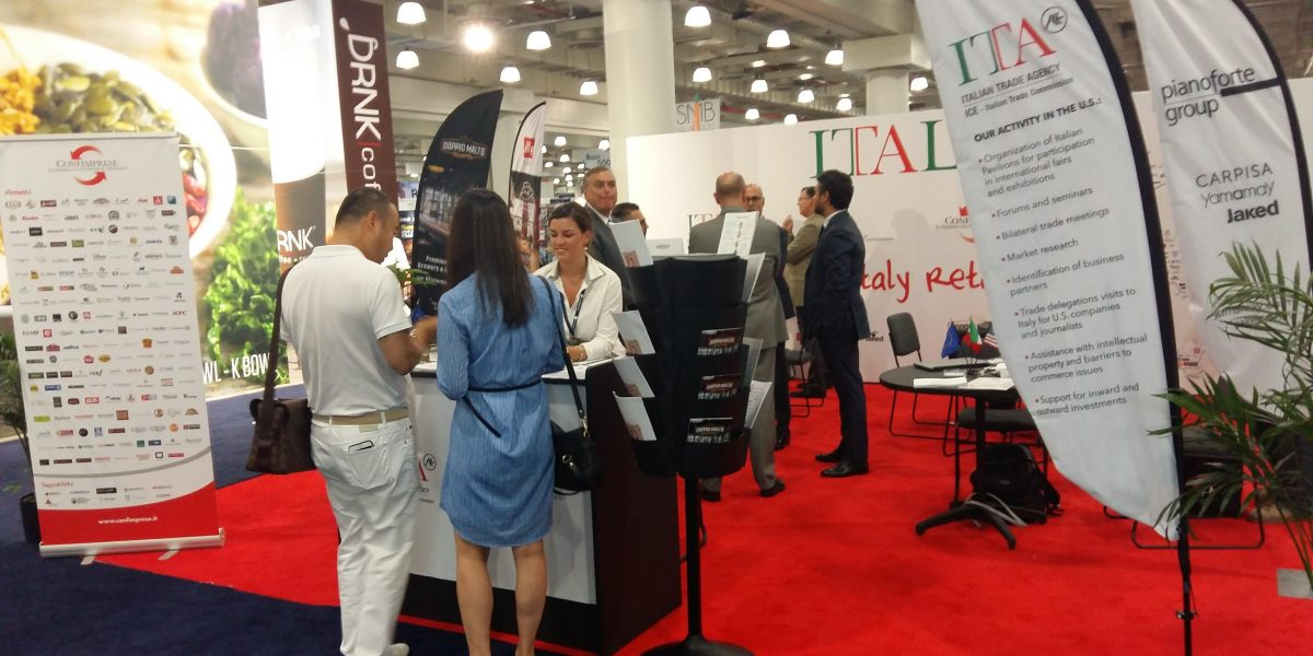 https://www.confimprese.it/wp-content/uploads/2018/06/International_Franchising_expo_NY_6.jpg