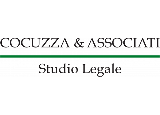 Cocuzza & Associati