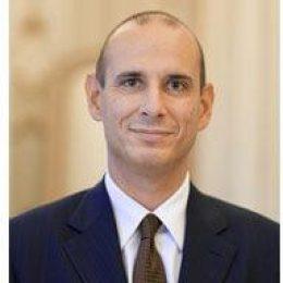 Alessandro Barzaghi