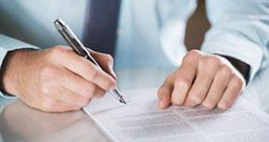 Certificazione contratto franchising