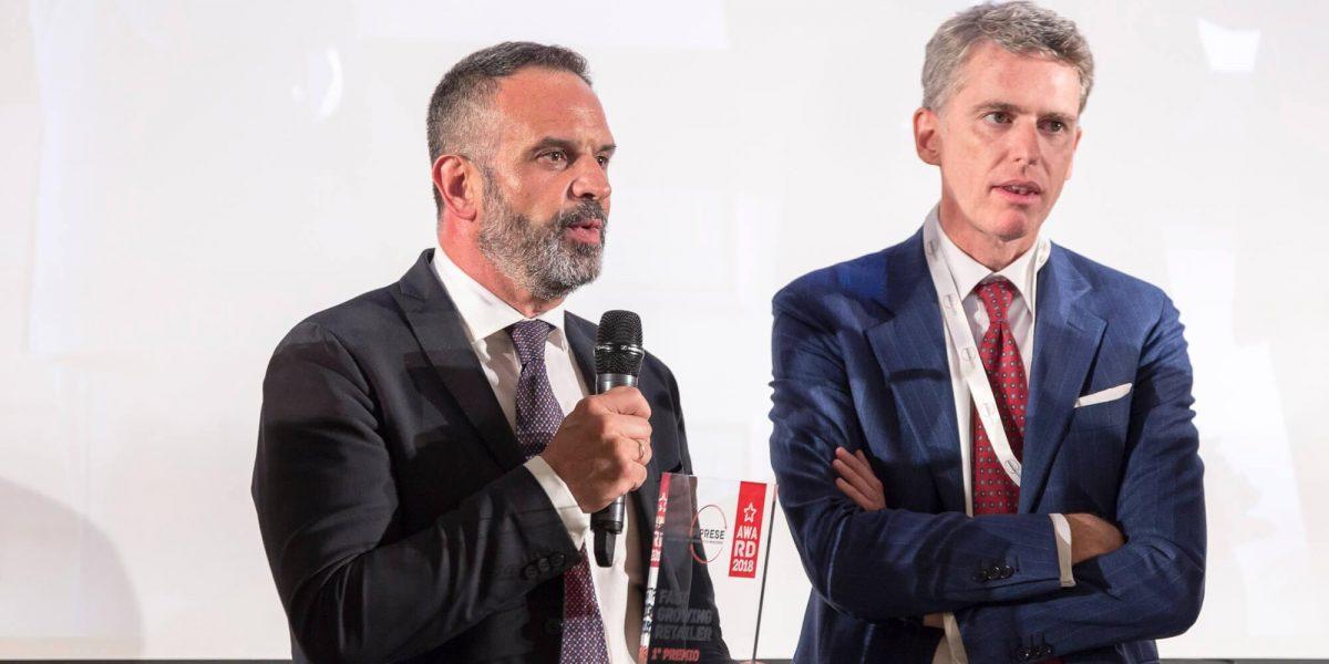 confimprese-awards-gallery11