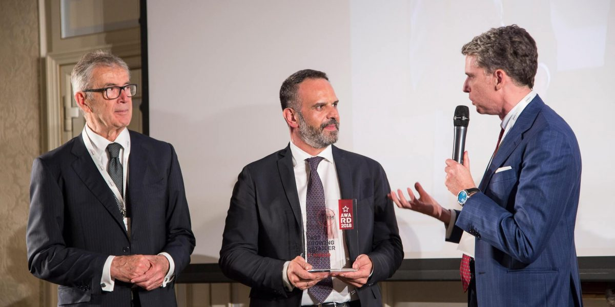 confimprese-awards-gallery12