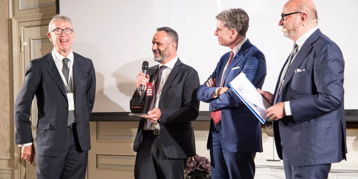 confimprese-awards-gallery13