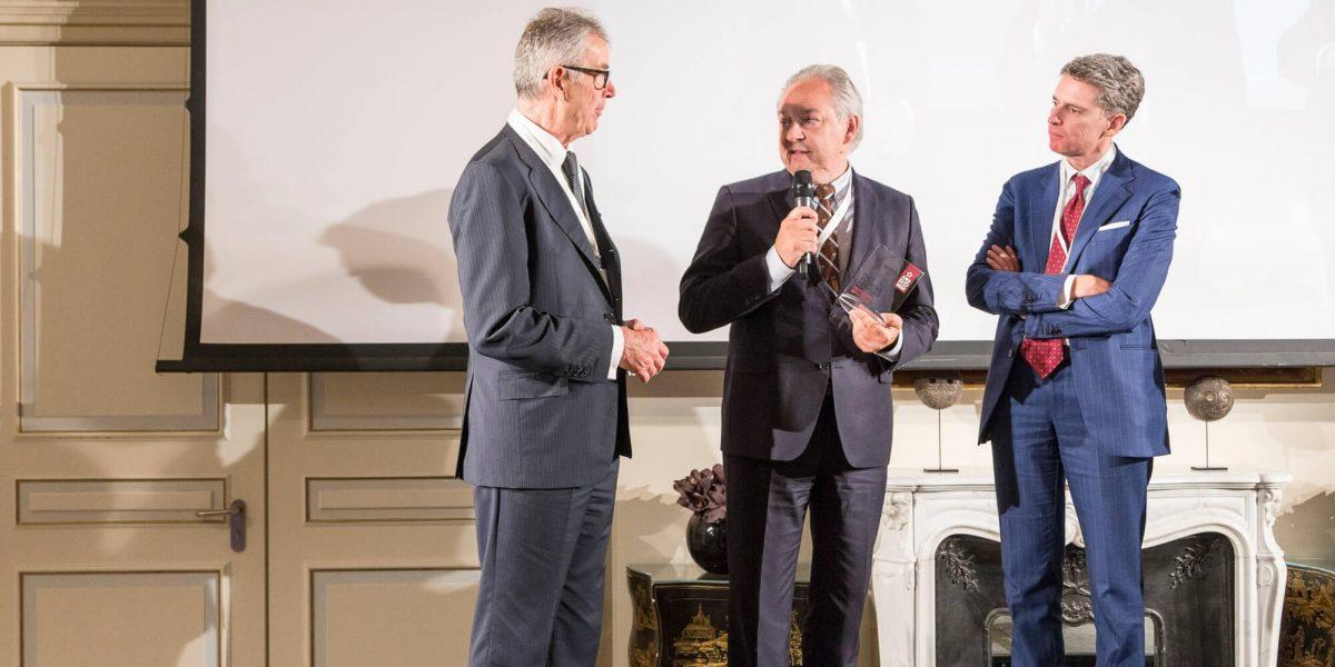 confimprese-awards-gallery15