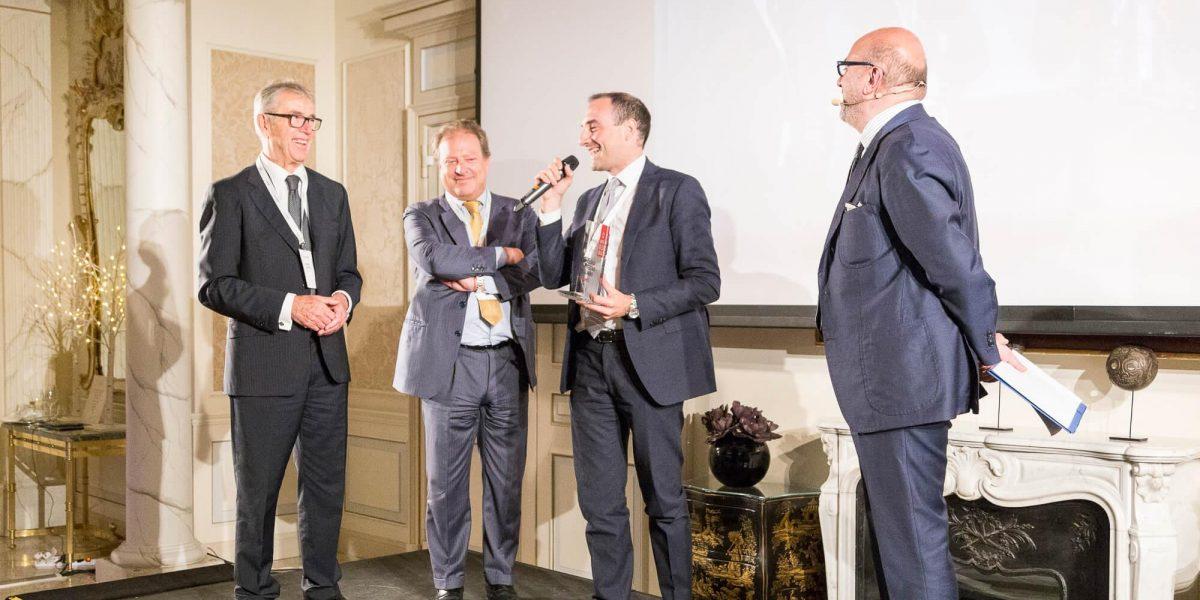 confimprese-awards-gallery16