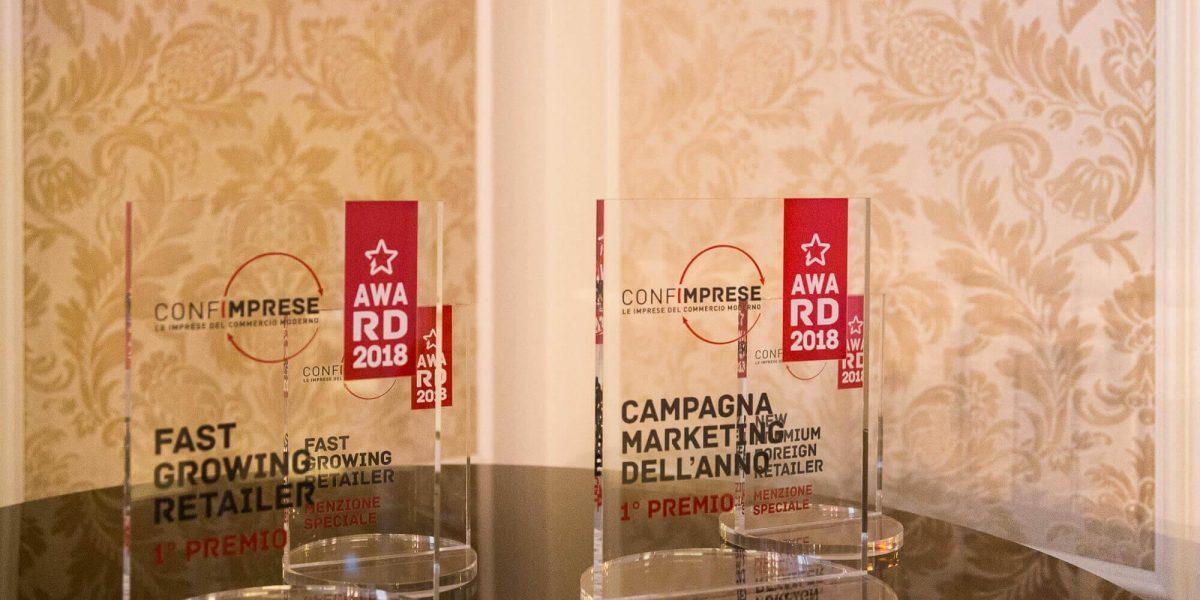 confimprese-awards-gallery17