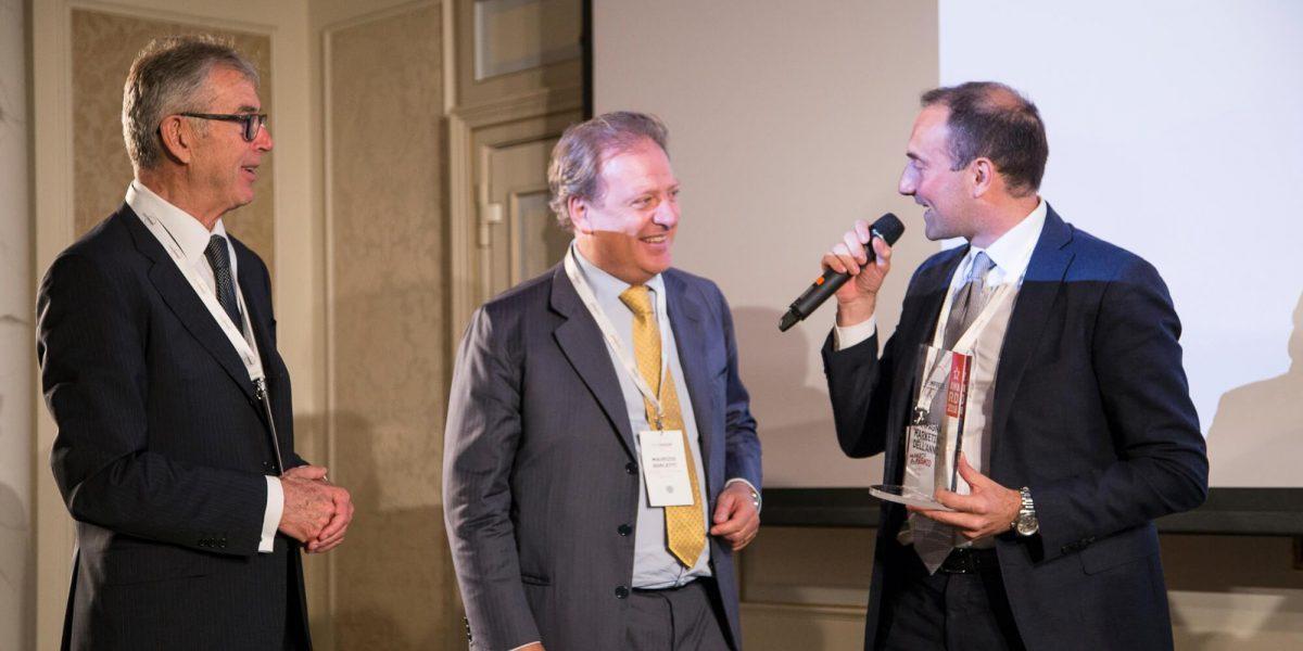 confimprese-awards-gallery18