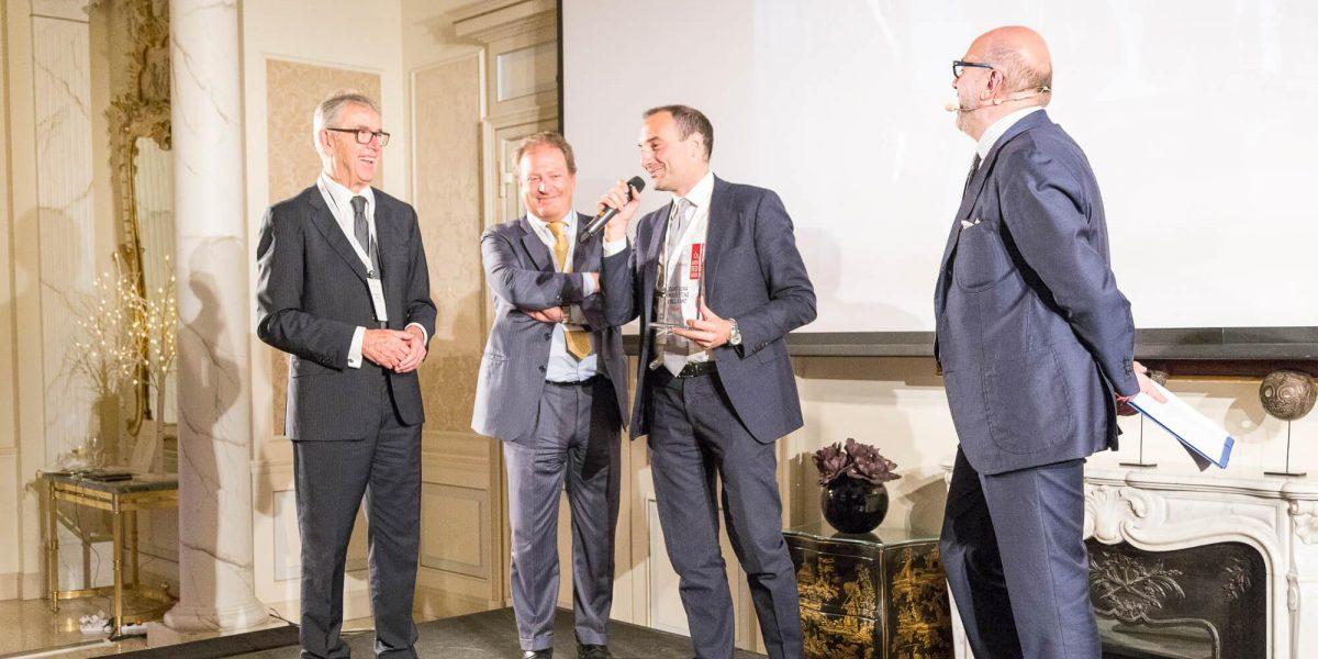confimprese-awards-gallery20
