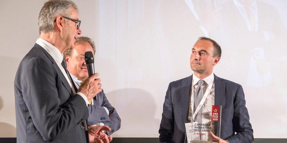 confimprese-awards-gallery21