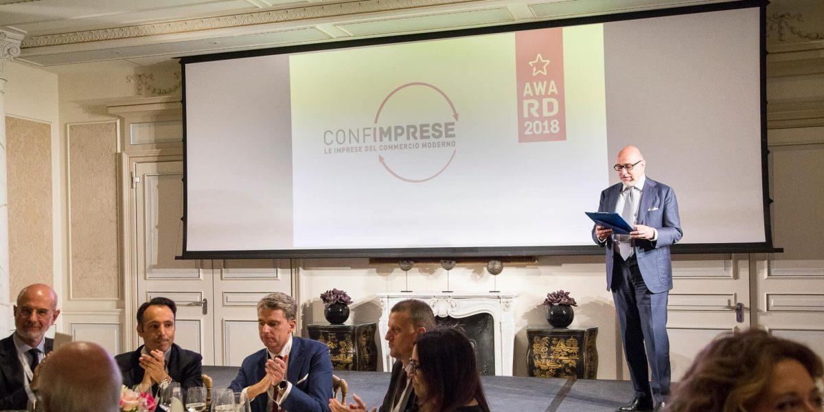 confimprese-awards-gallery26