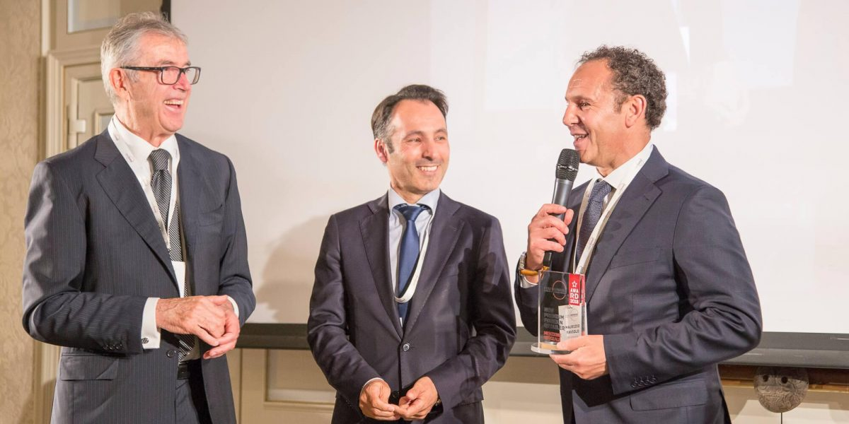 confimprese-awards-gallery27