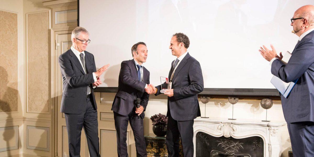 confimprese-awards-gallery29