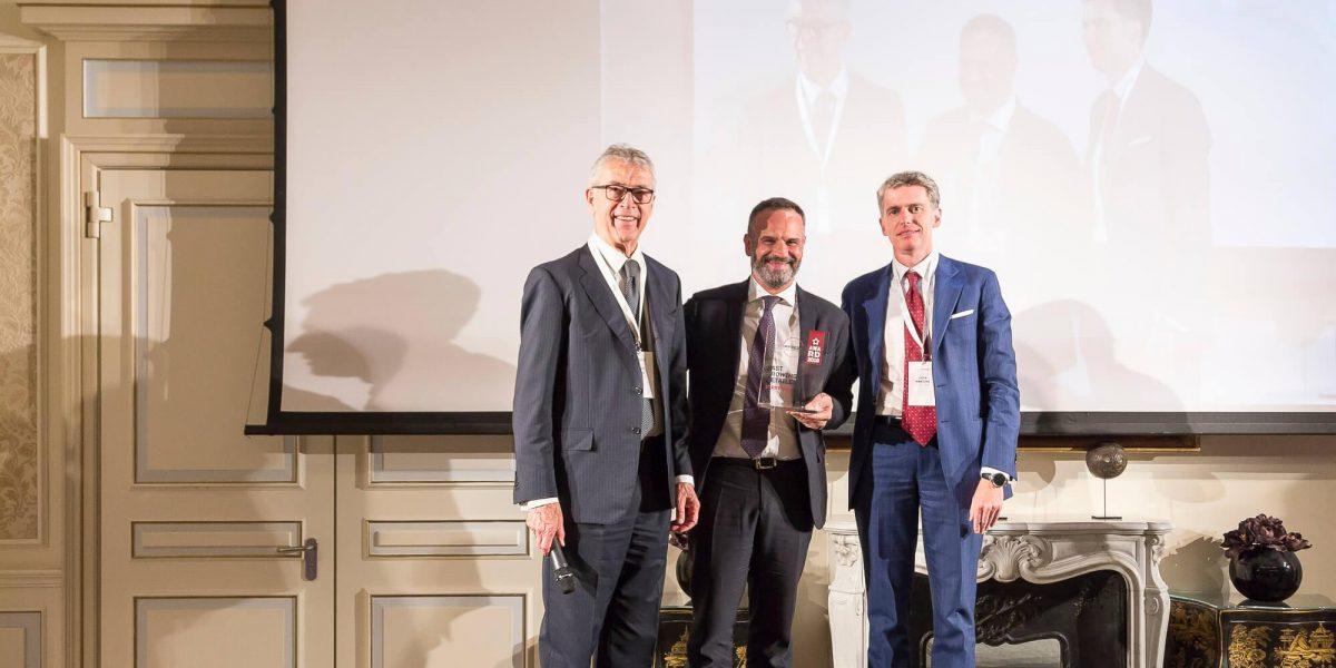 confimprese-awards-gallery31