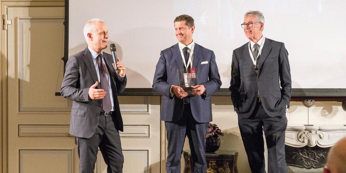 confimprese-awards-gallery32