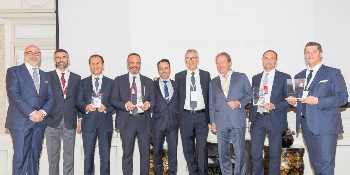 confimprese-awards-gallery37
