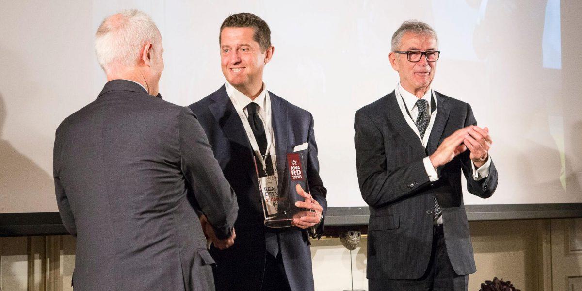 confimprese-awards-gallery41