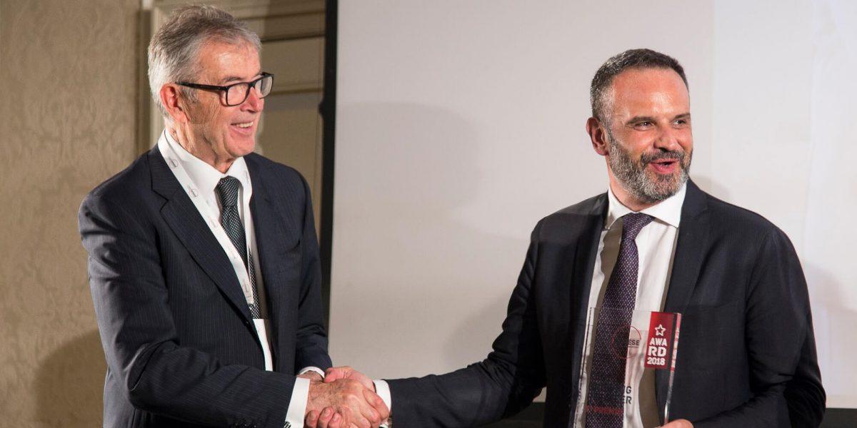 confimprese-awards-gallery9