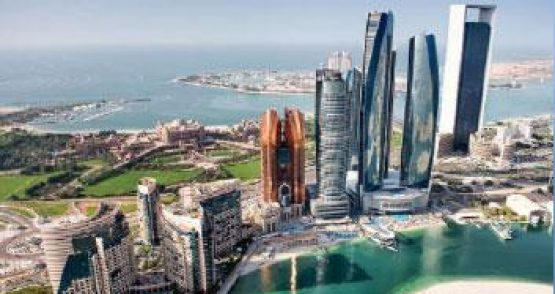 Retail Business negli Emirati Arabi Uniti