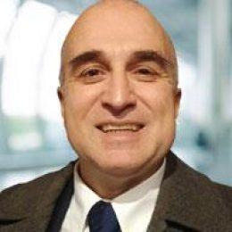 Enrico Netti